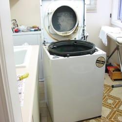 washing machine repair san diego ca