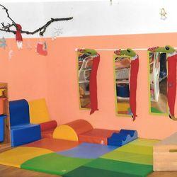 The Best 10 Child Care Day Care Near Neubaugasse 43 1070 Vienna