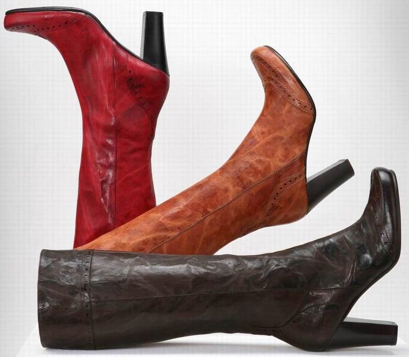 Shoe Repair Greenpoint