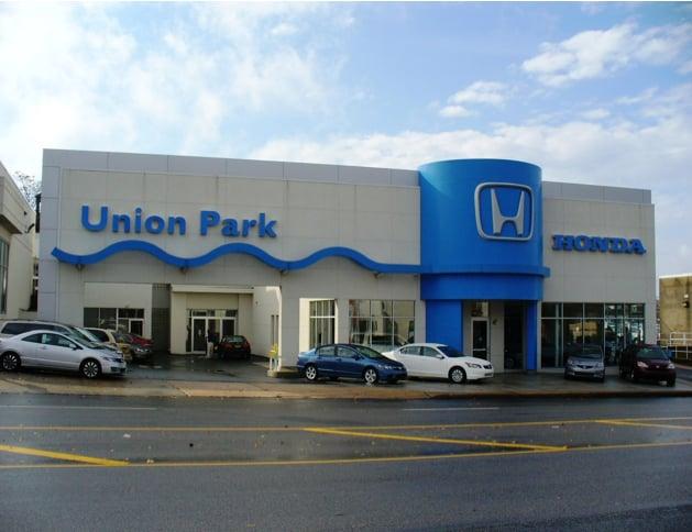 Car Dealers Near Wilmington De