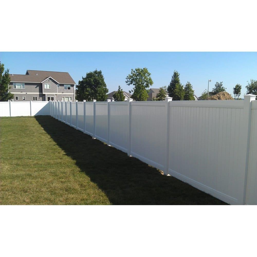 Fence Depot Fences Amp Gates 790 Sw Airoso Blvd Port
