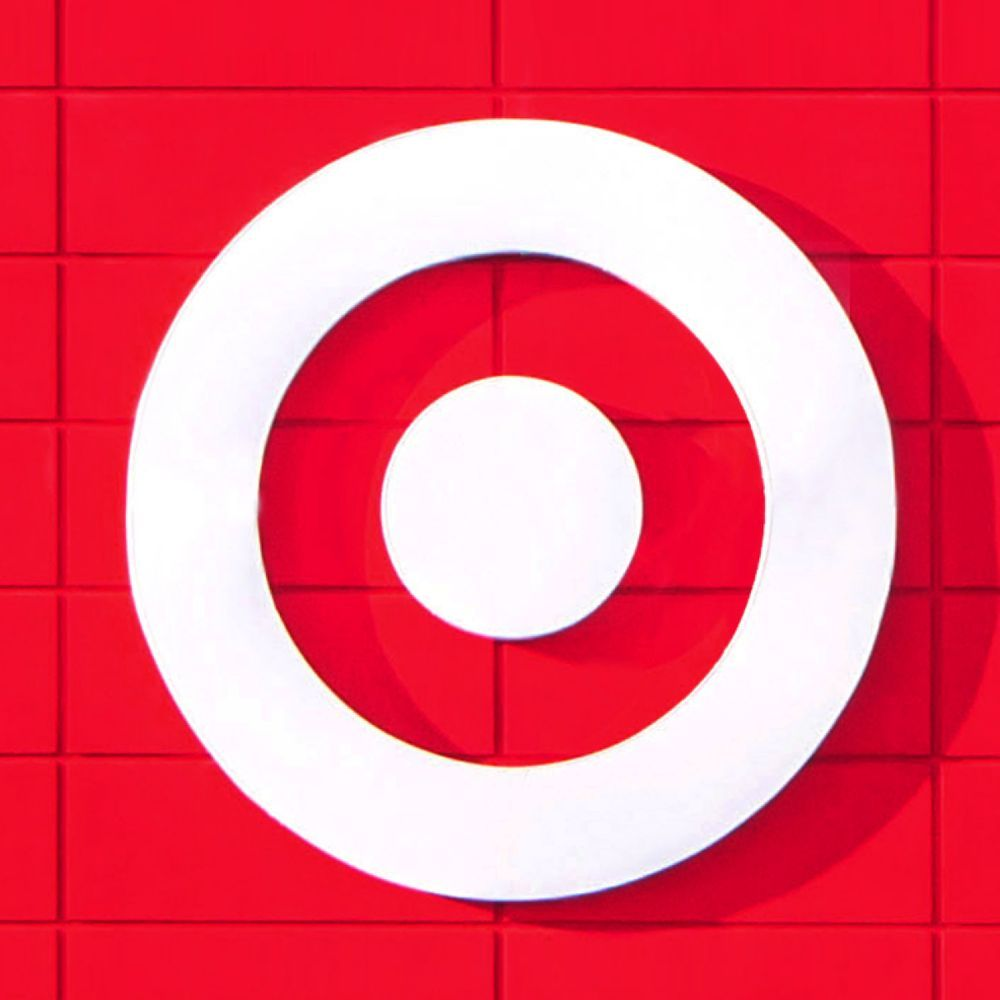 Target: 4001 Phoenix Ave, Fort Smith, AR