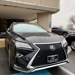 Lexus Dealers In Ohio >> Lexus Of Rockville 149 Photos 221 Reviews Car Dealers 15501