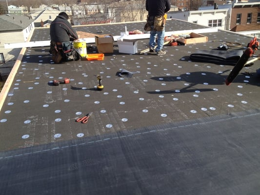 Dryhome Roofing Roofing 2 King Street East Oshawa On