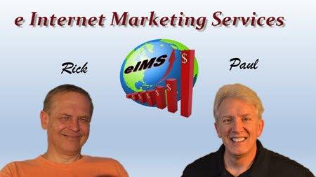 e-Internet Marketing Services: 8801 Regent Ct, White Plains, MD