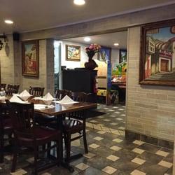 Las Margaritas Mexican Grill 21 Reviews Mexican 2635