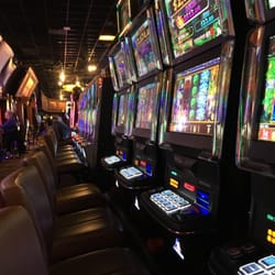 Soboba casino in san jacinto trip reports foxwoods casino