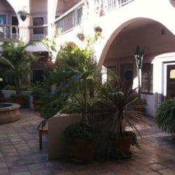 Photo of Ken Ng Massage Therapy - West Los Angeles, CA, United States