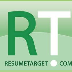 resume target toronto career counselling 600 bay street