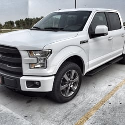 Ford Dealers Omaha >> Baxter Ford 2019 All You Need To Know Before You Go With