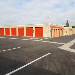 Photo Of Brea U Store   Brea, CA, United States.