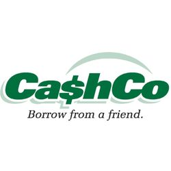 Installment Loans in Corvallis, OR