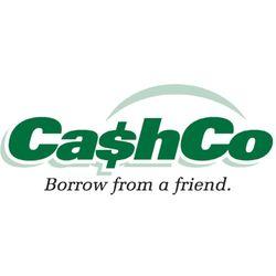Cash advance fee natwest visa debit image 2