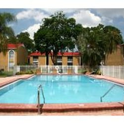 Photo Of Garden Grove Apartments   Sarasota, FL, United States Images