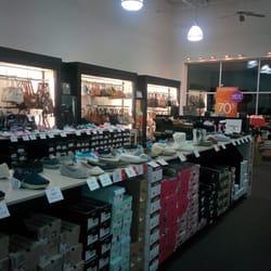 2bfec98231 Off Broadway Shoes - Shoe Stores - 12551 Jefferson Ave