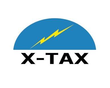 X-Tax 1-Day Tax Service - Tax Services - 4600 W Saginaw Hwy ...