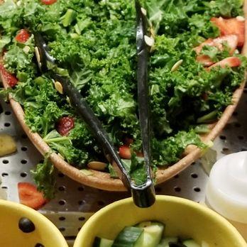 Caesars Palace Food Court Yelp