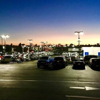Foto Jimmie Johnsonu0027s Kearny Mesa Chevrolet   San Diego, CA, Amerika  Syarikat
