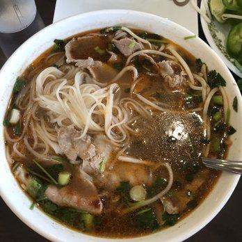 Pho Mai Noodles Vietnamese Restaurant - 36 Photos & 126