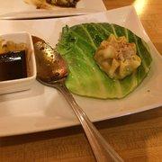 Thai Cafe Naples Fl