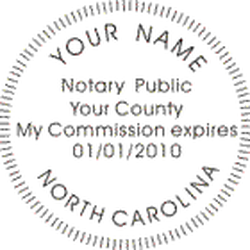 Raleigh mobile notary legal services raleigh clayton cary photo of raleigh mobile notary garner nc united states serving the triangle ccuart Image collections
