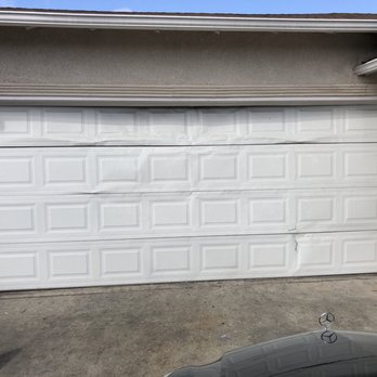 Pacific Garage Door Repairs 30 Photos Amp 27 Reviews