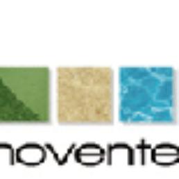 06immovente fabrice merone agenzie immobiliari nizza - Agenzie immobiliari francia ...