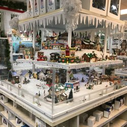 Dollhouses Trains & More - 53 Photos & 53 Reviews - Toy Stores - 300