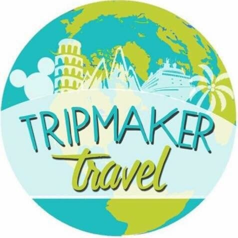 Tripmaker Travel by Ann Jay