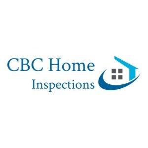 CBC Home Inspections: Edwardsville, IL