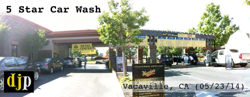 5 Star Car Wash 79 Billeder Amp 168 Anmeldelser Bilvask