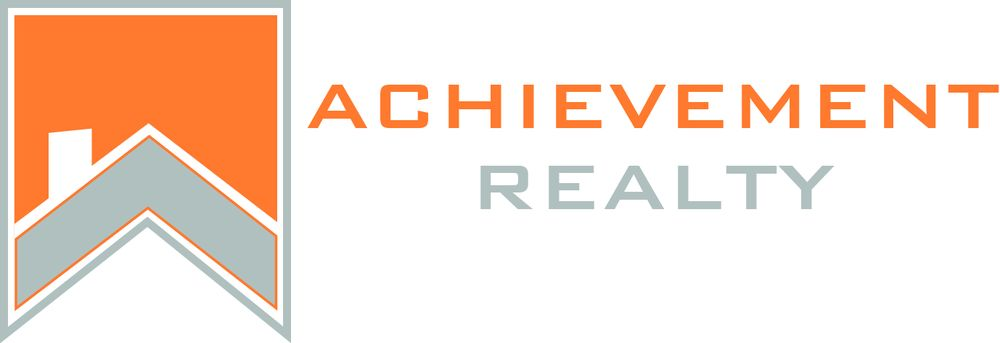 Achievement Realty: 64 E Federal Ave, Logan, UT
