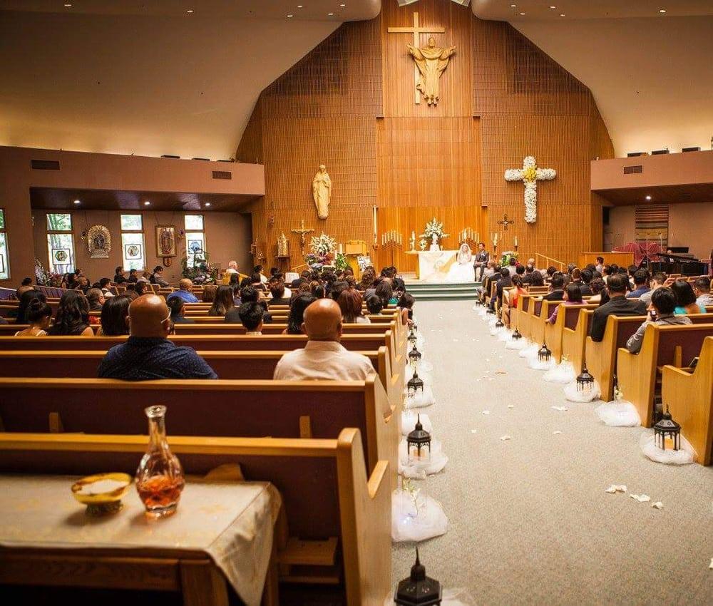 Religious stores in concord ca