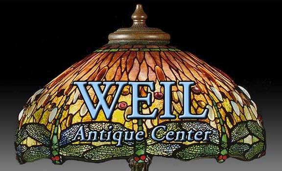 Weil Clocks: 2200 31st St SW, Allentown, PA