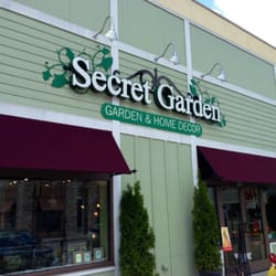 Secret Garden Nurseries Gardening 12621 Shelbyville Rd