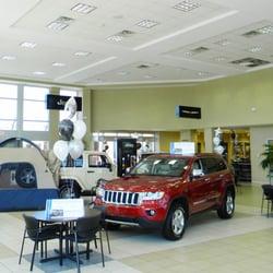 lake norman chrysler dodge jeep ram 24 photos 29 reviews car dealers 20700 torrence. Black Bedroom Furniture Sets. Home Design Ideas