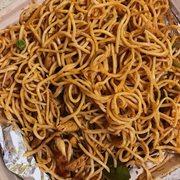 Himalayan Kitchen - Order Food Online - 280 Photos & 761 Reviews ...