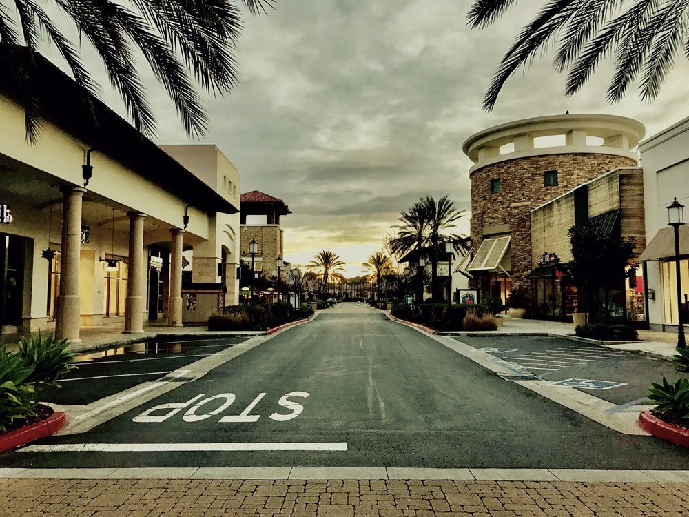 Otay Ranch Town Center - 156 Photos & 177 Reviews - Shopping Centers ...