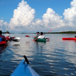 Island Kayak Tours - (New) 47 Photos - Rafting/Kayaking - 2800 ... on map of lafayette county, map of routt county, map of glades county, map of st. lucie county, map of manatee county, map of madison county, map of st. johns county, map of prince george's county, map of forsyth county, map of missaukee county, map of martin county, map of duval county, map of chicot county, map of du page county, map of pasco county, map of gadsden county, map of washington county, map of stanislaus county, map of vanderburgh county, map of jackson county,