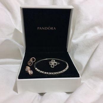 b98018656 Pandora - 24 Photos & 50 Reviews - Jewelry - 400 S Baldwin Ave ...