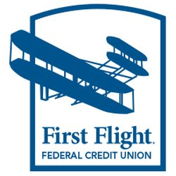 First Flight Federal Credit Union Banks Credit Unions 1815