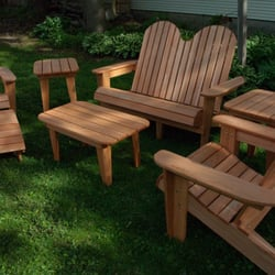 Lakeview Garden Furniture Closed Furniture Stores
