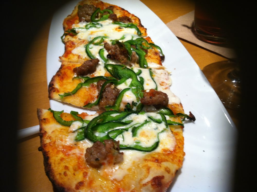 California Pizza Kitchen Order Food Online 51 Photos 41 Reviews Pizza Raleigh Nc