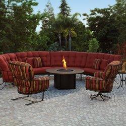 Wonderful Photo Of Yard Art Patio U0026 Fireplace   Plano, TX, United States. Outdoor