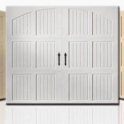 Photo of Town \u0026 Country Door - Bloomfield Township MI United States & Town \u0026 Country Door - 14 Photos \u0026 27 Reviews - Garage Door Services ...