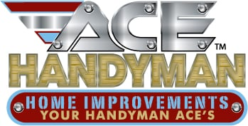 ACE Handyman Home Improvements: Reston, VA