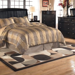 Photo Of Empire Furniture Rental   Maryland Heights, MO, United States.  Bedroom Furniture