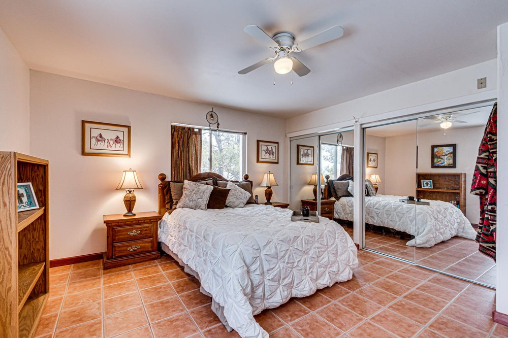 Lifetime Properties: 228 Comanche St, Kiowa, CO