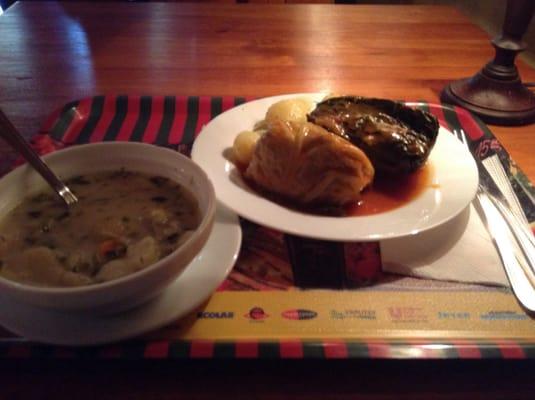 Kuchnia Marché 16 Zdjęć Bufety Ul świdnicka 53