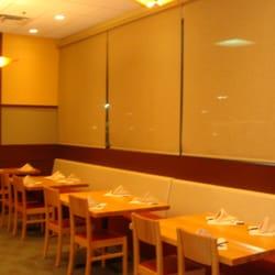 Mandarin Restaurant Danvers Ma